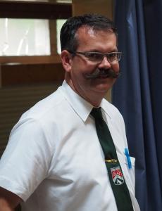 1.Schießmeister