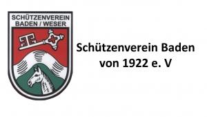 Schützenverein Baden von 1922 e.V.